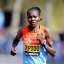 Jeptoo Priscah1a London12
