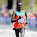 Kipruto Vincent London12