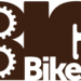 BigBikesOne: An Experiment In Awesome