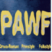 PAWF Junior Freestyle Club Duals