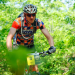 Bishop Faces Toughest Test Yet At 2012 Trans-Sylvania Epic