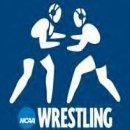 NCAA Championships