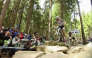 Men's Highlights Nove Mesto World Cup 2012