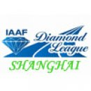Shanghai Diamond League 2012