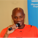 Asafa Powell - &quot;If I am at my best I will win 100m in London&quot; 
