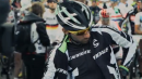 On Board With Cannondale Factory Racing Team - Nove Mesto World Cup 2012