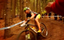 Multivan Merida Biking Team 2012: World Cup Nove Mesto