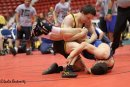 Pop   Flo National Duals 5 19 5 20 12 88