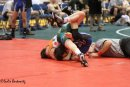 Pop   Flo National Duals 5 19 5 20 12 92