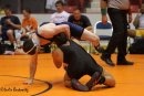Pop   Flo National Duals 5 19 5 20 12 99