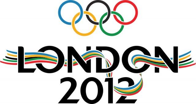2012 London Olympic Mountain Bike Team Announced! USA/ Canada!