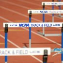HURDLES 12NCAADIII KL
