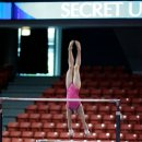 2012 Secret U S  Classic  Podium Training 2 810