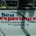 Coverage Photos from Sea Experience