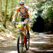 Coverage Photos from 2012 Trans-Sylvania MTB Epic