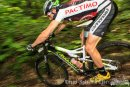 Stage 6 Trans-Sylvania Epic 2012