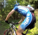 NUE Mohican 100 Race Highlights