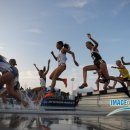 WOMEN STEEPLE4 12NCAAKL