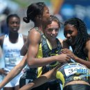 OREGON3 W4x400 12NCAA KL