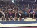2012 Visa Championships junior all around champions