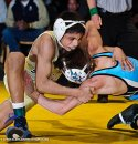 2012 Flonationals Team California Highlights