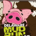 Coverage Photos from TEAM Smyrna Delaware Mud Run Jr.