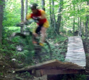 West Hill Shop-Grafton Ponds MTB Race