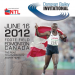 donovan bailey invitational