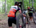 Lumberjack 100 NUE Race Highlights 2012