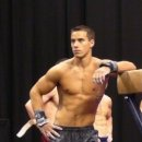 Jake Dalton