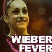 Wieber Fever
