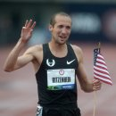 RITZENHEIN Dathan 12USOLY KL