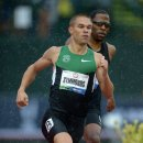 SYMMONDS Nick 12USOLY KL