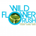 2012 Wildflower Rush MSC #3