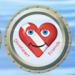 Dive Heart in the Keys