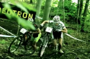 Multivan Merida Biking Team 2012: Wolrd Cup Mont-Sainte-Anne