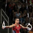 2012 U.S. Olympic Trials- Jake Dalton