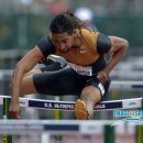 RICHARDSON Jason 110HH 12USOLY KL