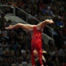 2012 U.S. Olympic Trials- Nastia Liukin