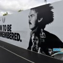 PREFONTAINE BILLBOARD 12USOLY KL