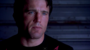 Chael: The American Gangster