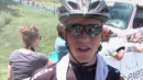 Russell Finsterwald Can't Be Beat At USA MTB Nationals