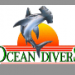 Coverage Photos from Ocean Divers