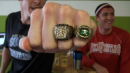 Coffee Talk State Rings Russian vs D1 and Flo Gang Sign