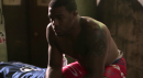 Jordan Burroughs-The Grind
