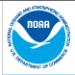 NOAA Round Table
