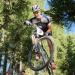 Olympic mountain bikers headed to Hammer Missoula Pro XCT