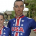 USA Cycling Reveals Retro Style Olympic Team Kit