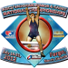 Fargo - Junior Women Duals