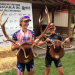 Schultz, Irmiger Drop The Competition At Missoula Pro XCT